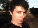 Before Elliot Rodger carried out his 2014 mass shooting, he wrote a manifesto heavily influenced by the incel ideology.