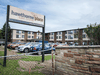 Hawthorne Place Care Centre in North York, May 27, 2020.