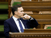 Finance Minister Bill Morneau is said to be keen to roll out FNFA funding.