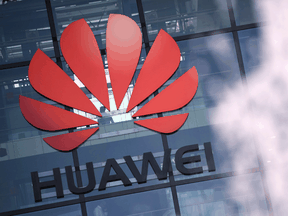 Many experts are concerned that involving Huawei in building Canada's 5G network would open back-door vulnerabilities exploitable by the Chinese government.