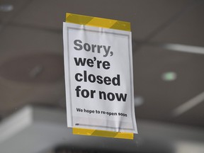 Politicians and bureaucrats, within a few days last March, turned uncertain science on the COVID-19 virus into a global economic shutdown.