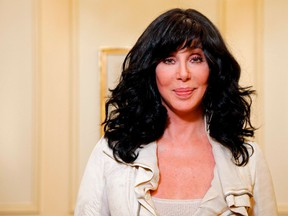 Singer Cher has waded into the row surrounding the US Postal Service by offering herself as a volunteer worker -- only to be shot down by a local branch manager. The legendary US pop star, seemingly concerned by President Donald Trump's unprecedented attack on the USPS, called two post offices near to her Malibu home, one of which directed her to a supervisor
