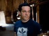 Canadian author Joseph Boyden, who wrote The Orenda, was married to writer Amanda Boyden for 25 years. The two split after both had affairs.