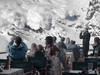 A scene from Force Majeure.