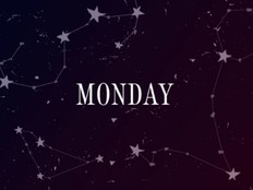 Monday_horoscope
