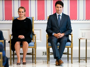 Payette_and_Trudeau.jpg?quality=90&strip