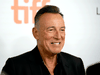 Bruce Springsteen arrested for …