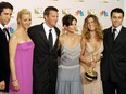 'Friends' reunion to begin film…