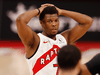The opportunity to add key pieces at the cost of a couple months of Kyle Lowry is not one the Toronto Raptors can afford to pass up.