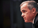 Mark Carney, former governor of the Bank of Canada and the Bank of England, has been a magnet for speculation that his next step might be into Canadian politics.