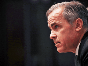 Mark Carney, former governor of the Bank of Canada and the Bank of England, has been amagnet forspeculation that his next step might be into Canadian politics.