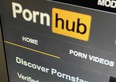"""Pornhub, TikTok, Twitter and Facebook would become targets of online-harms legislation proposed by the Liberal government that creates a new category defined as """"online communication service providers""""."""