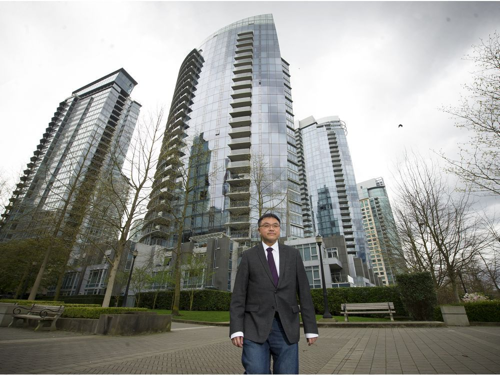 Opinion: B.C. court ruling that taxing foreign homebuyers is not racist clears way for federal action