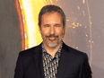 """Dune director Denis Villeneuve: """"The relationship with silence or introspection is something that is at the core of my preoccupation when I do movies."""""""