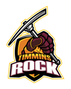 timmins_rock_logo_updated