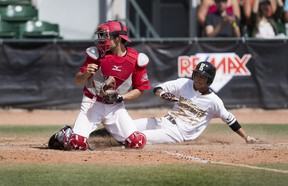 The Edmonton Prospects will be playing several games in Spruce Grove this summer with the first one on June 23 at Henry Singer Ball Park. The WCBL has confirmed its 2021 season schedule with opening day set for June 18.