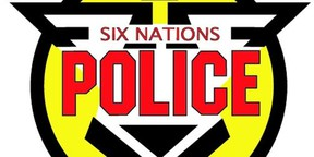 Six Nations police