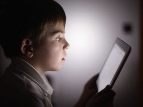 Nipissing Parry Sound Catholic District School Board elementary students haven't started online learning just yet. The board admits they've hit a snag because parents are switching their minds when it comes to online learning and in-class instruction.