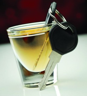 Saugeen Shores Police Service will combat the contining problem of impaired drivers by expanding the focus of its RIDE (Reduce Impaired Driving Everywhere) programs year round.