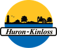 Huron-Kinloss Mayor Thanks Resi…