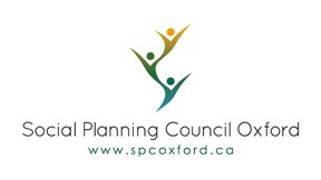 social planning council oxford
