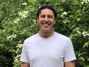 EIPS is welcoming Jeremy Albert as the new member of the First Nations, MŽtis and Inuit Education team for the 2020-21 school year.