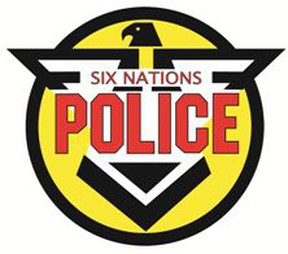 SixNationsPolice-logo