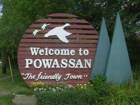 Town councils in Magnetawan and Powassan are two of the latest to reject a tourism initiative proposed for the Almaguin region. To date, the initiative only has a handful of support from Almaguin Highlands communities.