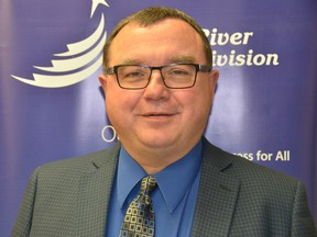 Paul Bennett, superintendent of schools for Peace River School Division (PRSD), officially provided his notice of retirement to the board of trustees at the regular board meeting held Aug. 20, 2020. Bennett is set to retire on August 31, 2021. PRSD
