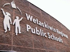 Late Friday afternoon, Wetaskiwin Regional Public Schools released its return to school plan and is now looking for parental responses.