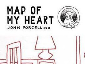 map-of-my-heart