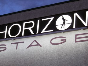 The City of Spruce Grove has provided a brief update on the status of Horizon Stage. File photo.