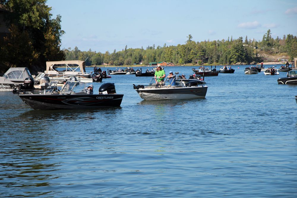 https://smartcdn.prod.postmedia.digital/nexus/wp-content/uploads/2020/09/web-0917-kn-bassin-boats.jpg