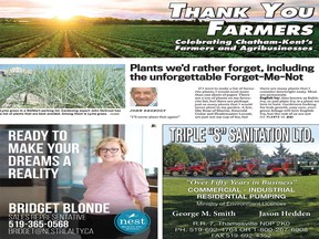 Chatham_ThankyouFarmers_2020_1001_Cover