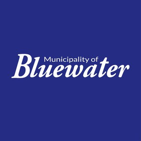 municipality-of-bluewater
