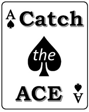 CatchTheAce