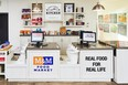 M&M Food Market offers more than 450 products in locations across the country.