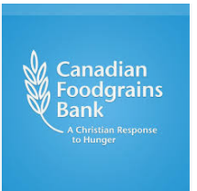 canadian foodgrains