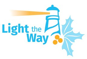 The annual Light the Way campaign by the Saugeen Memorial Hospital Foundation generated $412,000.