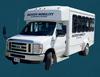 """The $714,000 that SMART (Saugeen Mobility and Regional Transit) will receive in Ontario Gas Tax Fund cash is """"absolutely critical"""" to support transportation in smaller rural communities, said SMART President, Saugeen Shores Vice Deputy Mayor Mike Myatt."""