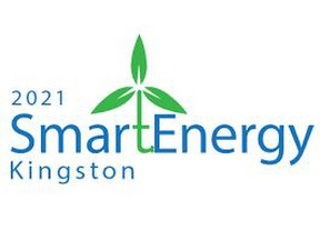 Kingston to host clean energy c…