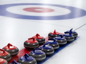 Pembroke city council has opted to assist the Pembroke Curling Centre by providing it one-time relief from property taxes and its water and sewer bill. Essentially a grant for $10,418.48, the money will help offset the Centre's $20,000 deficit for 2020. The curling centre was unable to open and operate because of the ongoing pandemic.  Not Released (NR)