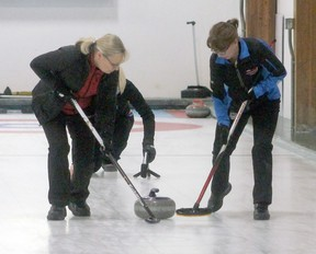 "Recently, the Wetaskiwin Curling Club announced ""the timeline for curling leagues does not look promising or in enough time prior to spring arriving to complete league pla and cancelled the rest of the season."