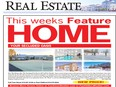 Real Estate - February 25, 2021