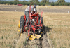 20/21 IPM and Rural Expo is mov…