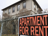 $7.6M in rent arrears pile up o…