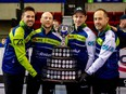 Port Elgin to host 2022 souther…