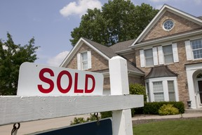 The current housing market moves at lightning speed. An experienced realtor can help make the transition process smooth and relatively stress-free.