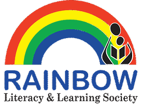Rainbow Literacy offering free …