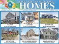 SMTW_REALESTATE_HOME_2021_03_18_COVER